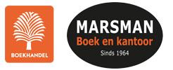 Boekhandel Marsman